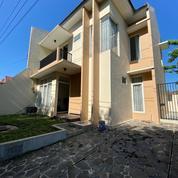 Rumah SHM 2 Lantai Di Bukitsari Semarang (28408619) di Kota Semarang