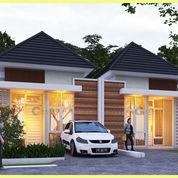 Rumah Strategis Siap Bangun Bojonegoro Dekat SMPN Kalitidu (28410003) di Kab. Bojonegoro
