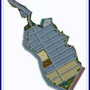 Kavling Tanah Murah Harga Promo Dalam Kawasan Perumahan Jogja (28410175) di Kota Yogyakarta