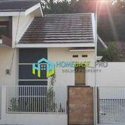 Promo Rumah Free Pagar Dan Taman Kota Jember (KPR) (28411451) di Kab. Jember