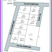 Kapling Perumahan Di Tengah Kota Jogja, Bisa Dicicil 12X Tanpa Bunga (28412247) di Kota Yogyakarta