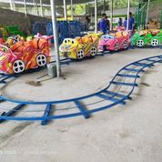 Mini Coaster Terlaris Harga Murah (28412599) di Kota Banjar