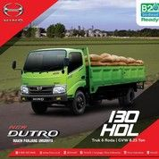 TRUK HINO BAK 130 HDL (28413243) di Kota Surabaya