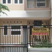 Rumah Baru, Siap Huni Khusus Muslim 2lt Di Lubang Buaya Jaktim (28413479) di Kota Jakarta Timur