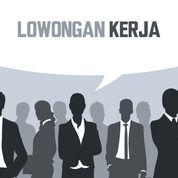 DIBUTUHKAN BAGIAN MARKETING // PT. BINA PRIMA ANUGERAH (28415275) di Kota Jakarta Barat