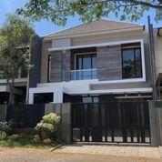 (ESH) Rumah Citraland Oke Raffles Garden, Surabaya (28419207) di Kota Surabaya