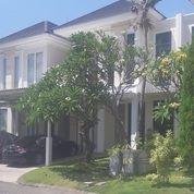(PAU) Rumah Villa Bukit Regency 2 Ideal, Surabaya (28419387) di Kota Surabaya