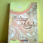 Buku Kumbang Melodi (28421539) di Kota Semarang