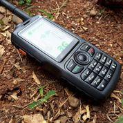 Hape Walkie Talkie Zello Alps A17 Outdoor Phone IP67 Certified Zello PTT Intercom (28423979) di Kota Jakarta Pusat