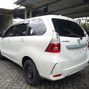 [PROMO FINANCE TOYOTA OKTOBER] Toyota 2020 AVANZA GRAND NEW E MANUAL (28427051) di Kota Surabaya