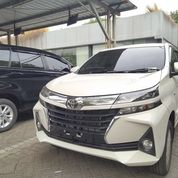 [PROMO FINANCE TOYOTA OKTOBER] Toyota 2020 AVANZA GRAND NEW G MANUAL (28427083) di Kota Surabaya