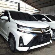 [PROMO FINANCE TOYOTA OKTOBER] Toyota 2020 AVANZA GRAND NEW VELOZ 1.5 MANUAL (28427103) di Kota Surabaya