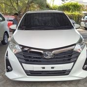 [PROMO FINANCE TOYOTA OKTOBER] Toyota 2020 CALYA 1.2 G MANUAL (28427187) di Kota Surabaya