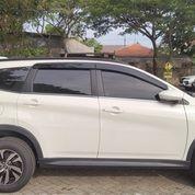 [PROMO FINANCE TOYOTA OKTOBER] Toyota 2020 ALL NEW RUSH G MANUAL (28427223) di Kota Surabaya