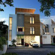Rumah Kos Premium Dekat UNIBRAW Malang (28427691) di Kota Malang