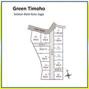 Kavling Model Cluster Green Timoho 12x Cicil Non Bunga Di Umbulharjo (28427723) di Kota Yogyakarta