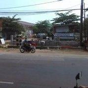 Lahan Tanah Murah Kalimalang Jakarta Duren Sawit Siap Bangun Ruko GudangMasjid (28428183) di Kota Jakarta Timur