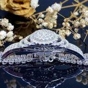 Menerima Emas Berlian Tanpa Surat (28429959) di Kota Bekasi