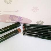 eye kohl eye pencil crayon eyeliner mac (2842999) di Kota Magelang