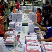 INFO LOWONGAN KERJA TERBARU PACKING BARANG (28433039) di Kota Jakarta Selatan