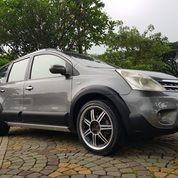 Nissan Livina X-Gear 1.5 AT 2008,Tawaran Terjangkau Dengan Desain Atraktif (28436351) di Kab. Tangerang