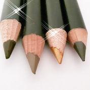 eyebrow + eyeliner mac pensil super kualitas no 1 (2843679) di Kota Magelang