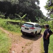 Farid Punya Tanah Seluas 5005.M2 SHM Strategis.GDC Depok . (28437355) di Kota Jakarta Selatan
