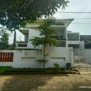 Rumah New Elite Viewnya Suite Hrg.Nya Sprite.Tangerang Selatan. (28438787) di Kota Jakarta Selatan