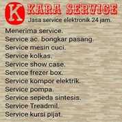 Kami Ahli Dibidangnya.Jika Peralatan Elektronik Anda Mengalami Kerusakan/Troubel. (28442179) di Kab. Sidoarjo
