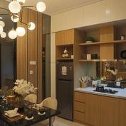 Summarecon Bekasi Olive Residence 7x12 Tipe Sage Premium (28442619) di Kab. Bogor
