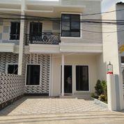 Rumah Cantik 2 Lt Minimalis Murah Mulai 1,7 M Di Cipedak Jak Sel (28442803) di Kota Jakarta Selatan