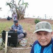 Jasa Geolistrik Air Tanah & Logging Test Di Kab. Ciamis (28443111) di Kab. Ciamis