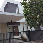 Rumah Murah Bekasi Perum Duta Harapan Dekat Sumarecon Bekasi (28443775) di Kota Bekasi