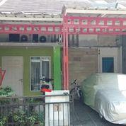Rumah Murah Bekasi Perum Metland Cibitung Bekasi (28444927) di Kab. Bekasi