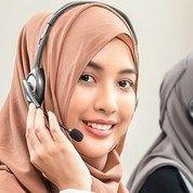 LOWONGAN KERJA TERBARU TAHUN 2020 / COSTUMER SERVICE (28445031) di Kota Jakarta Timur