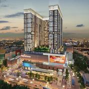 MetroStater Superblock - Millennials Urban Living (28447939) di Kota Depok