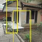 Kosan Mrh Di Simpang Dago Dekat Gasibu, Gdg Sate, Jln Kaki Ke ITB (28448767) di Kota Bandung