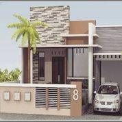 Terlaris, Rumah Kavling Murah Lokasi Strategis (28448815) di Kab. Bandung