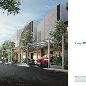 Adhi City Sentul - Integrated Future City (28448927) di Kab. Bogor