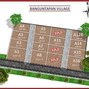 Kapling Banguntapan Village Bantul, Legalitas SHM; Cicil 12 X Tanpa Bunga (28449351) di Kab. Bantul