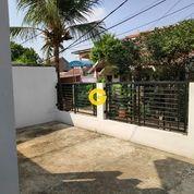 Rumah Baru Minimalis Dan Ready Stock Di Perumahan Taman Jatisari Permai Jatiasih Bekasi (28450451) di Kota Bekasi