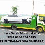 JASA KIRIM MOBIL DARI JKT TUJUAN KLATEN VIA TWG CAR (28450455) di Kota Jakarta Selatan