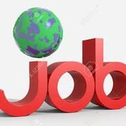 JOBS BOGOR ADMIN 2020 (28450903) di Kota Bogor