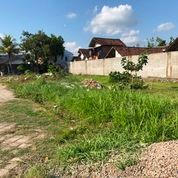 Tanah Kavling Murah Gratis TV 42 Inch (Kota Jember) (28453775) di Kab. Jember