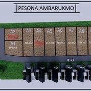 Kapling Pesona Ambarukmo, 5 Menit Ambarukmo Plaza: Diskon 25% (28454643) di Kab. Sleman