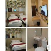 Hotel Dekat Mandau City Mall Dan Ramayana Duri (28455807) di Kota Pekanbaru