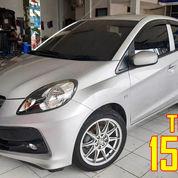 Honda Brio E CVT 2012/2013 DP15 (28457803) di Kota Jakarta Timur