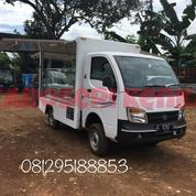 Mobil Foodtruk Makasar (28457847) di Kab. Bekasi