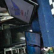 Service Tv Led Panggilan 089637375050 (28457947) di Kota Jakarta Selatan