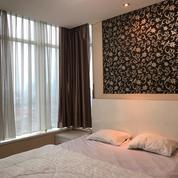Apartemen Thamrin Residence 2Bedroom Jakarta Pusat (28461575) di Kota Jakarta Pusat